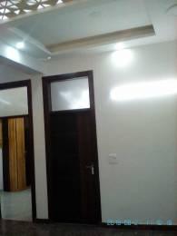 1350 sqft, 3 bhk BuilderFloor in Builder Project Niti Khand II, Ghaziabad at Rs. 16000