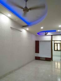 850 sqft, 2 bhk BuilderFloor in Builder Project nyay khand 1 indirapuram ghaziabad, Ghaziabad at Rs. 12700