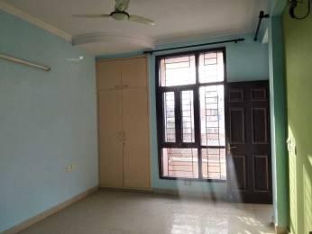 650 sqft, 1 bhk BuilderFloor in Builder Project Gyan Khand 2, Ghaziabad at Rs. 10500