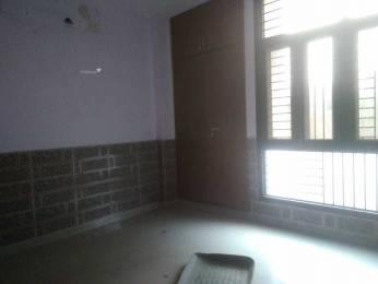 1450 sqft, 3 bhk BuilderFloor in Builder Project Niti Khand II, Ghaziabad at Rs. 15500