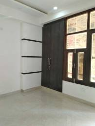 1300 sqft, 3 bhk BuilderFloor in Builder Project SHAKTI KHAND 4, Ghaziabad at Rs. 15000