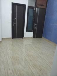 850 sqft, 2 bhk BuilderFloor in Builder Project gyan khand 1, Ghaziabad at Rs. 13400