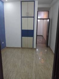 550 sqft, 1 bhk BuilderFloor in Builder Project Nyay Khand, Ghaziabad at Rs. 10500
