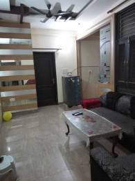 850 sqft, 2 bhk BuilderFloor in Builder Project Shakti Khand 2, Ghaziabad at Rs. 12700