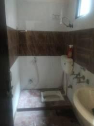1250 sqft, 3 bhk BuilderFloor in Builder Project Shakti Khand 3, Ghaziabad at Rs. 15600