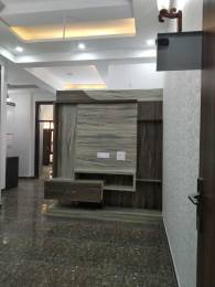 950 sqft, 2 bhk BuilderFloor in Builder Project SHAKTI KHAND 4, Ghaziabad at Rs. 13500