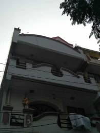 1300 sqft, 3 bhk BuilderFloor in Builder Project Gyan Khand 2, Ghaziabad at Rs. 16000