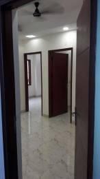 1150 sqft, 3 bhk BuilderFloor in Builder Project gyan khand 1, Ghaziabad at Rs. 16200