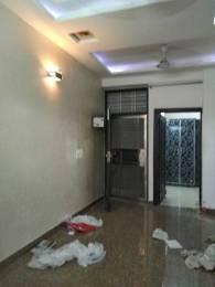 900 sqft, 2 bhk BuilderFloor in Builder Project Gyan Khand 2, Ghaziabad at Rs. 13400