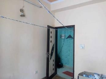 1150 sqft, 3 bhk BuilderFloor in Builder Project Gyan Khand, Ghaziabad at Rs. 16500