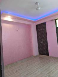 1450 sqft, 3 bhk BuilderFloor in Builder Project gyan khand 1, Ghaziabad at Rs. 18500