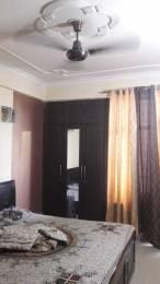 1350 sqft, 3 bhk BuilderFloor in Builder Project Shakti Khand 2, Ghaziabad at Rs. 17500