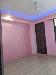 1550 sqft, 3 bhk BuilderFloor in Builder Project Niti Khand 1, Ghaziabad at Rs. 18000