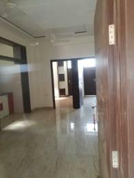 850 sqft, 2 bhk BuilderFloor in Builder Project Gyan Khand 2, Ghaziabad at Rs. 12000