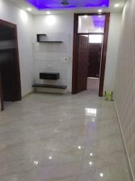 600 sqft, 1 bhk BuilderFloor in Builder Project gyan khand 1, Ghaziabad at Rs. 9000