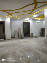 850 sqft, 2 bhk BuilderFloor in Builder Project Niti Khand, Ghaziabad at Rs. 12000