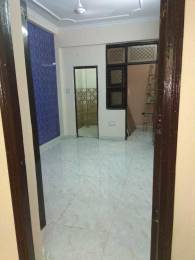 850 sqft, 2 bhk BuilderFloor in Builder Project Gyan Khand I, Ghaziabad at Rs. 12000