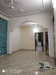 850 sqft, 2 bhk BuilderFloor in Builder Project Gyan Khand, Ghaziabad at Rs. 12500