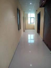 580 sqft, 1 bhk Apartment in Sara City C9 Chakan, Pune at Rs. 19.5000 Lacs
