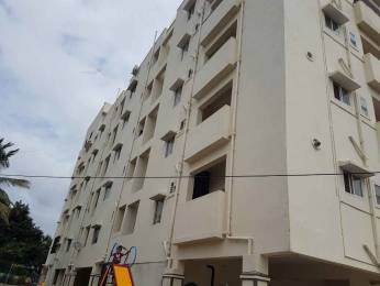 1500 sqft, 3 bhk Apartment in Builder SS sreekara Uppal, Hyderabad at Rs. 18000