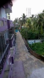 1100 sqft, 3 bhk Apartment in Builder Project Narayanpur, Kolkata at Rs. 10000