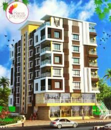 1040 sqft, 2 bhk Apartment in Builder Project Wanjari Nagar, Nagpur at Rs. 67.6000 Lacs