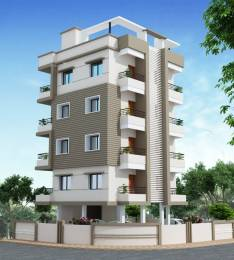 1050 sqft, 2 bhk Apartment in Builder Project Friends Colony, Nagpur at Rs. 44.1000 Lacs