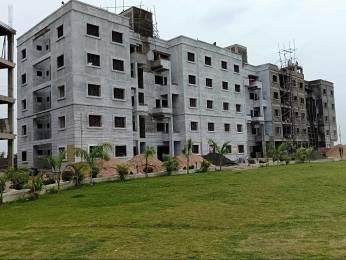 805 sqft, 2 bhk Apartment in Paradise Hills New Mihan, Nagpur at Rs. 18.0000 Lacs
