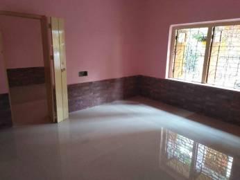 950 sqft, 2 bhk IndependentHouse in Builder Brahma Samaj Road Behala, Kolkata at Rs. 9500