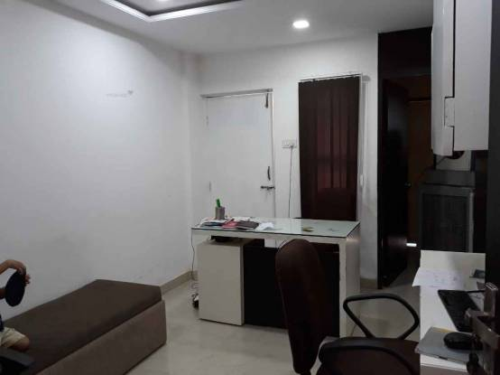 650 sqft, 2 bhk Apartment in Builder Rai vihar Sugat Nagar, Nagpur at Rs. 30.0000 Lacs