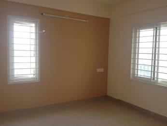 1525 sqft, 3 bhk Apartment in Shriram Smrithi Attibele, Bangalore at Rs. 15000