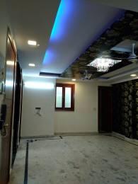 500 sqft, 2 bhk BuilderFloor in Builder Project Uttam Nagar, Delhi at Rs. 23.5000 Lacs