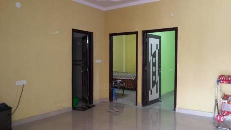 1500 sqft, 2 bhk Apartment in Builder Keshav Burari, Delhi at Rs. 40.0000 Lacs
