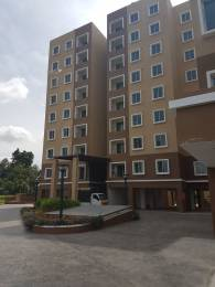 1200 sqft, 3 bhk Apartment in Brigade Orchards Parkside Devanahalli, Bangalore at Rs. 13000