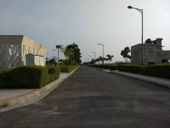 2241 sqft, Plot in DLF Garden City NH24B, Lucknow at Rs. 42.0000 Lacs