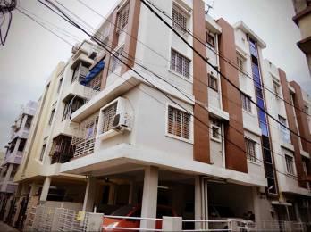 870 sqft, 2 bhk Apartment in Builder Project Behala Chowrasta, Kolkata at Rs. 26.9700 Lacs