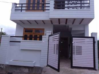 2152 sqft, 3 bhk Villa in Builder Project Vinamra Khand, Lucknow at Rs. 20000
