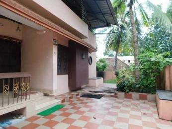 1200 sqft, 3 bhk IndependentHouse in Builder Project Sasthamangalam, Trivandrum at Rs. 1.5000 Cr
