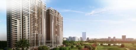 1600 sqft, 3 bhk Apartment in Sumadhura Acropolis Nanakramguda, Hyderabad at Rs. 87.9840 Lacs
