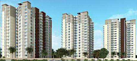 1346 sqft, 2 bhk Apartment in Prestige Ivy League Hitech City, Hyderabad at Rs. 88.1630 Lacs