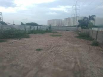 700 sqft, Plot in Builder Vaishnavi Nagar Sriperabudur Sriperumbudur, Chennai at Rs. 2.8000 Lacs