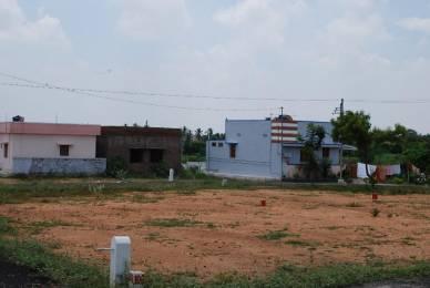 1200 sqft, Plot in Builder Project Mathampalayam, Coimbatore at Rs. 8.2560 Lacs