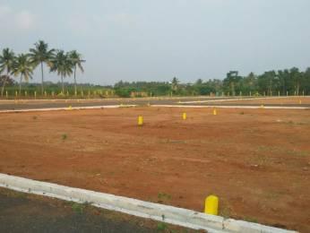 1200 sqft, Plot in Builder Project Mathampalayam, Coimbatore at Rs. 8.9400 Lacs
