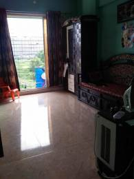 400 sqft, 1 bhk Apartment in Builder Project Virar West, Mumbai at Rs. 15.0000 Lacs