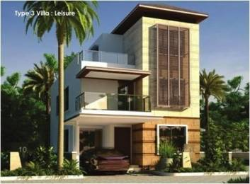 3000 sqft, 4 bhk Villa in Builder Avanti Homes Durgapur Bamunara Arra Malandighi Shibpur Joydev Kenduli Khagra Road, Durgapur at Rs. 55.0000 Lacs