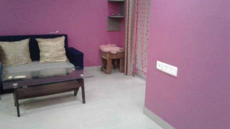990 sqft, 2 bhk Apartment in Salarpuria Sattva Gardenia Durgapur, Durgapur at Rs. 20000