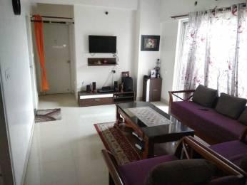 1485 sqft, 3 bhk Apartment in Builder Dutta Aquapolish Durgapur, Durgapur at Rs. 75.0000 Lacs