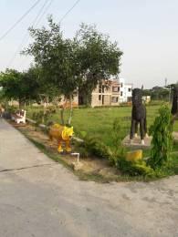1800 sqft, Plot in Builder Avanti Homes Durgapur Bamunara Arra Malandighi Shibpur Joydev Kenduli Khagra Road, Durgapur at Rs. 11.7000 Lacs