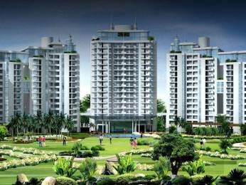 2175 sqft, 4 bhk Apartment in Parsvnath Planet Gomti Nagar, Lucknow at Rs. 1.2000 Cr