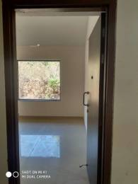 420 sqft, 1 bhk Apartment in Lavasa City Mulshi, Pune at Rs. 23.0000 Lacs